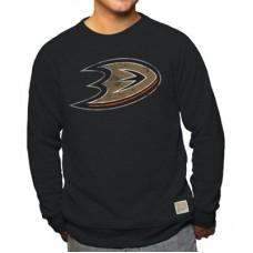 Anaheim Ducks - Super Soft NHL Mikina