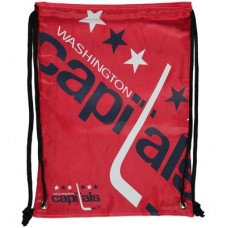 Washington Capitals - Retro Drawstring NHL Vrecko
