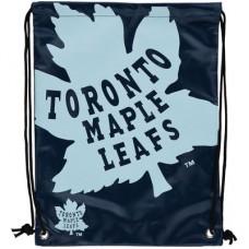 Toronto Maple Leafs - Retro Drawstring NHL Vrecko