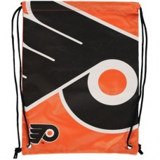 Philadelphia Flyers - Retro Drawstring NHL Vrecko