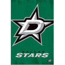 Dallas Stars -Team Logo TS NHL Plagát