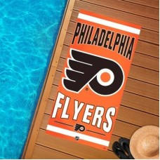 Philadelphia Flyers - WinCraft Beach NHL Uterák