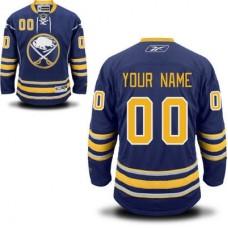 Buffalo Sabres - Premier NHL Dres/Vlastné meno a číslo