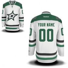 Dallas Stars - Premier NHL Dres/Vlastné meno a číslo