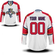 Florida Panthers - Premier NHL Dres/Vlastne meno a čislo