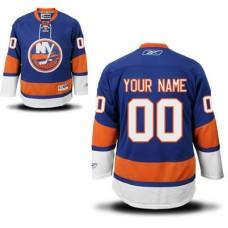 New York Islanders - Premier NHL Dres/Vlastné meno a číslo
