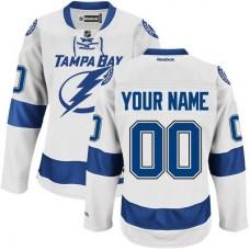 Tampa Bay Lightning - Premier NHL Dres/Vlastné meno a číslo
