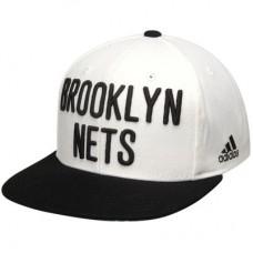 Brooklyn Nets detská - On Court Snapback Adjustable NBA Čiapka