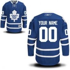 Toronto Maple Leafs - Premier NHL Dres/Vlastné meno a číslo