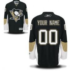 Pittsburgh Penguins - Premier NHL Dres/Vlastné meno a číslo