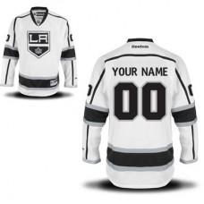 Los Angeles Kings - Premier NHL Dres/Vlastné meno a číslo