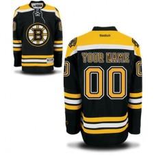 Boston Bruins - Premier NHL Dres/Vlastné meno a číslo