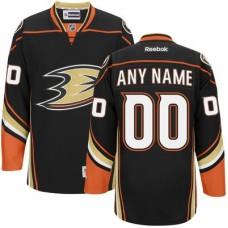 Anaheim Ducks - Premier EB NHL Dres/Vlastné meno a číslo