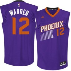 Phoenix Suns - T.J. Warren Replica NBA Dres