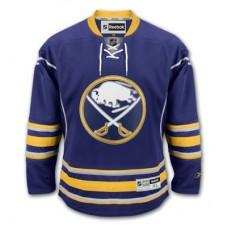 Buffalo Sabres - Premier TS NHL Dres/Vlastné meno a číslo