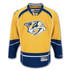 Nashville Predators - Premier TS NHL Dres/Vlastné meno a číslo