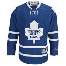 Toronto Maple Leafs - Premier TS NHL Dres/Vlastné meno a číslo