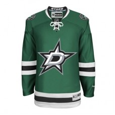 Dallas Stars - Premier TS NHL Dres/Vlastné meno a číslo