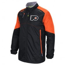 Philadelphia Flyers - 2015 Center Ice Rink NHL Bunda