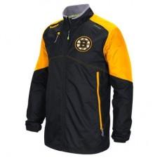 Boston Bruins - 2015 Center Ice Rink NHL Bunda