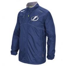 Tampa Bay Lightning - 2015 Center Ice Rink NHL Bunda