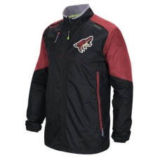 Arizona Coyotes - 2015 Center Ice Rink NHL Bunda