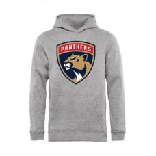 Florida Panthers Detská - New Logo NHL Mikina s kapucňou