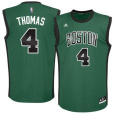Boston Celtics - Isaiah Thomas Replica NBA Dres