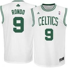 Boston Celtics - Rajon Rondo Replica NBA Dres