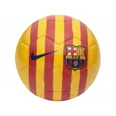 FCB SUPPORTER´S BALL