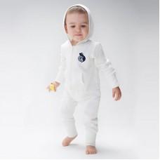Baby overál HK Poprad 0116