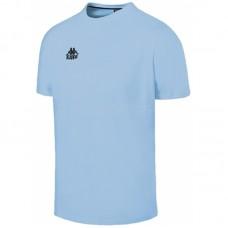 Tričko KAPPA Authentic Lucera