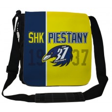 Taška na rameno ŠHK 37 Piešťaný 2015 vz. 1