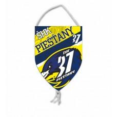 Vlajočka SHK 37 Piešťany 2015 vz. 3