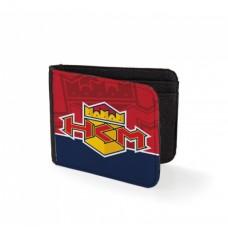Peňaženka HKM Zvolen