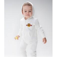 Baby overál HKM Zvolen