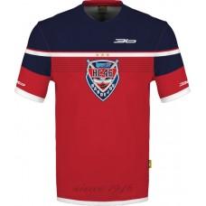 Tričko (dres) HC 46 Bardejov