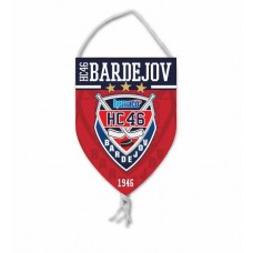 Vlajočka HC 46 Bardejov 2015 vz. 1