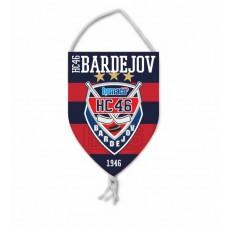 Vlajočka HC 46 Bardejov 2015 vz. 4