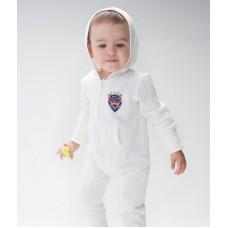 Baby overál HC 46 Bardejov