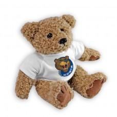 Plyšový medvedík HC 07 Detva