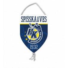 Vlajočka HK Spišská Nová Ves vz. 1