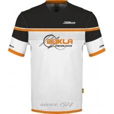 Sublimované tričko HK Dukla Michalovce 2015