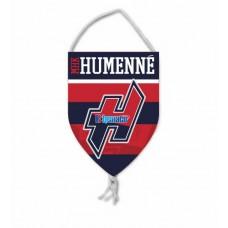 Vlajočka MHK Humenné 2015 vz. 4