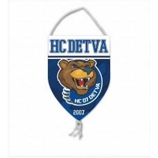 Vlajočka HC 07 Detva 2015 vz. 1