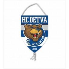 Vlajočka HC 07 Detva 2015 vz. 4