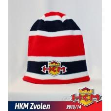 Zimná čiapka HKM Zvolen