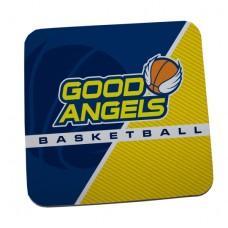 Podložka pod myš Good Angels vz. 1
