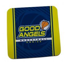 Podložka pod myš Good Angels vz. 2
