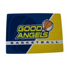 Puzzle Good Angels vz. 1